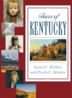 Faces of Kentucky - eBook