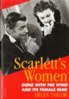 Scarlett's Women - Book