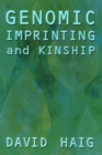 Genomic Imprinting and Kinship - Book