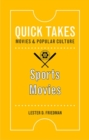 Sports Movies - Book