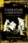 Literature and Identity in The Golden Ass of Apuleius - eBook