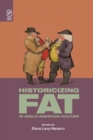 Historicizing Fat in Anglo-American Culture - eBook