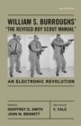 "William S. Burroughs' ""The Revised Boy Scout Manual"" : An Electronic Revolution - eBook"