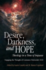 Desire, Darkness, and Hope : Theology in a Time of Impasse - eBook