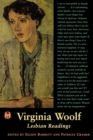 Virginia Woolf : Lesbian Readings - Book