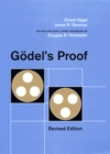 Godel's Proof - Book