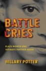 Battle Cries - eBook