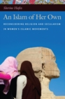 An Islam of Her Own - eBook