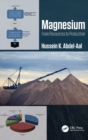 Magnesium: From Resources to Production - Book