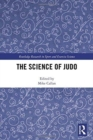 The Science of Judo - Book