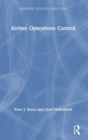 Airline Operations Control - Book
