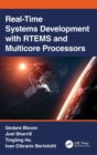 Real-Time Systems Development with RTEMS and Multicore Processors - Book