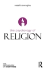 The Psychology of Religion - Book