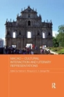 Macao - Cultural Interaction and Literary Representations - Book