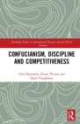 Confucianism, Discipline and Competitiveness - Book