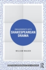 Engagements with Shakespearean Drama - Book