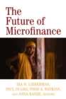 The Future of Microfinance - eBook