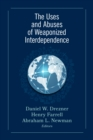 The Uses and Abuses of Weaponized Interdependence - eBook