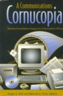 A Communications Cornucopia : Markle Foundation Essays on Information Policy - Book