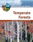 Temperate Forests - Book