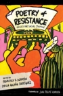 Poetry of Resistance : Voices for Social Justice - Book