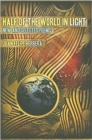 Half of the World in Light : New and Selected Poems - Book