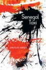 Senegal Taxi - Book