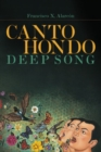 Canto Hondo / Deep Song - Book