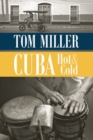 Cuba, Hot and Cold - Book