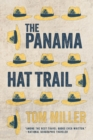 The Panama Hat Trail - Book