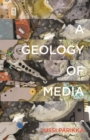 A Geology of Media - Book