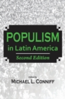 Populism in Latin America : Second Edition - eBook