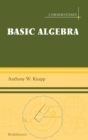 Basic Algebra - Book