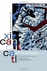 Xicancuicatl : Collected Poems - Book