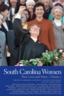 South Carolina Women : Their Lives and Times, Volume 3 - eBook