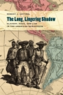 The Long, Lingering Shadow : Slavery, Race and Law in the American Hemisphere - eBook