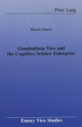 Giambattista Vico and the Cognitive Science Enterprise - Book