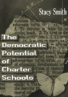 The Democratic Potential of Charter Schools - Book