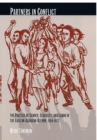 Partners in Conflict : The Politics of Gender, Sexuality, and Labor in the Chilean Agrarian Reform, 1950-1973 - Book