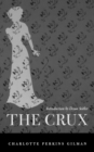 The Crux - Book