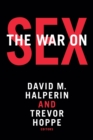 The War on Sex - Book