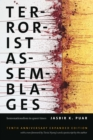Terrorist Assemblages : Homonationalism in Queer Times - eBook