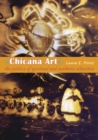 Chicana Art : The Politics of Spiritual and Aesthetic Altarities - eBook