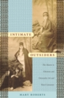 Intimate Outsiders : The Harem in Ottoman and Orientalist Art and Travel Literature - eBook