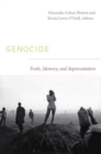 Genocide : Truth, Memory, and Representation - eBook