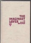 The Imaginary Lover - Book