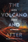 The Volcano and After : Selected and New Poems 2002-2019 - Book