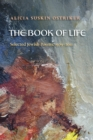 The Book of Life : Selected Jewish Poems, 1979-2011 - Book