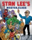 Stan Lee's Master Class - Book