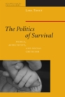 The Politics of Survival - eBook